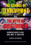 The Science of Evolution and the Myth of Creationism