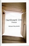 Cardboard Urn: Poems