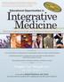 Educational Opportunities in Integrative Medicine