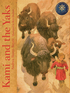Kami and the Yaks