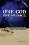 One God One Message