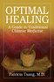 Optimal Healing