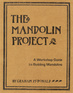 The Mandolin Project