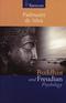 Buddhist and Freudian Psychology
