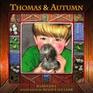 Thomas & Autumn