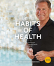 Dr. A's Habits of Health