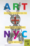 Art + NYC