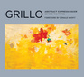 Grillo: Abstract Expressionism