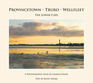Provincetown, Truro, Wellfleet - The Lower Cape