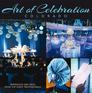 Art of Celebration Colorado