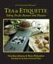 Tea & Etiquette