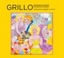 Grillo: Expressionism