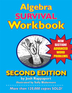 Algebra Survival Workbook