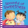 Spoonful of Sweetness