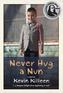 Never Hug a Nun