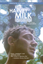 The Harvey Milk Interviews