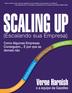 Scaling Up (Escalando sua Empresa)