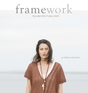 Framework: 10 Architectural Knits
