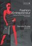 Fashion Entrepreneur