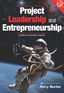 Project Leadership and Entrepreneurship