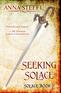 Seeking Solace