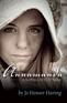 Annamanda: A Novel of Courage