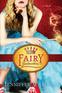 Fairy Godmothers Inc.