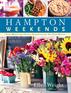 Hampton Weekends