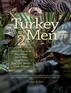 Turkey Men Volume 2