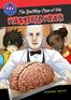 The Baffling Case of the Battered Brain