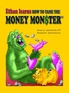 Ethan Learns How to Tame the Money Monster