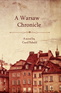 A Warsaw Chronicle