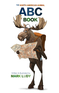 The North American Animal ABC Book