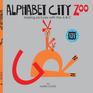 Alphabet City Zoo
