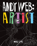 Andy Web: Artist