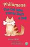 Philomena, The Cat Who Thinks She's a Dog