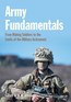 Army Fundamentals
