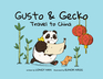 Gusto & Gecko Travel to China