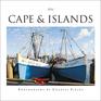 2016 Cape & Islands Calendar