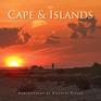 2017 Cape & Islands Calendar