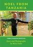 Noel From Tanzania