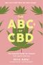 The ABCs of CBD