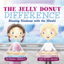 The Jelly Donut Difference