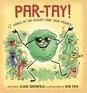 PAR-TAY!