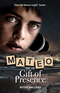 Mateo and the Gift of Presence