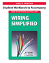 Student Workbook to Accompany Wiring Simplified