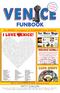 VENICE FunBook