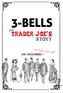 3-BELLS
