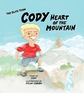 Cody Heart of the Mountain