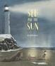 Seb and the Sun